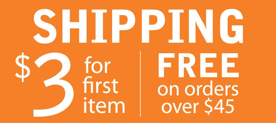 shipping45v3.jpg