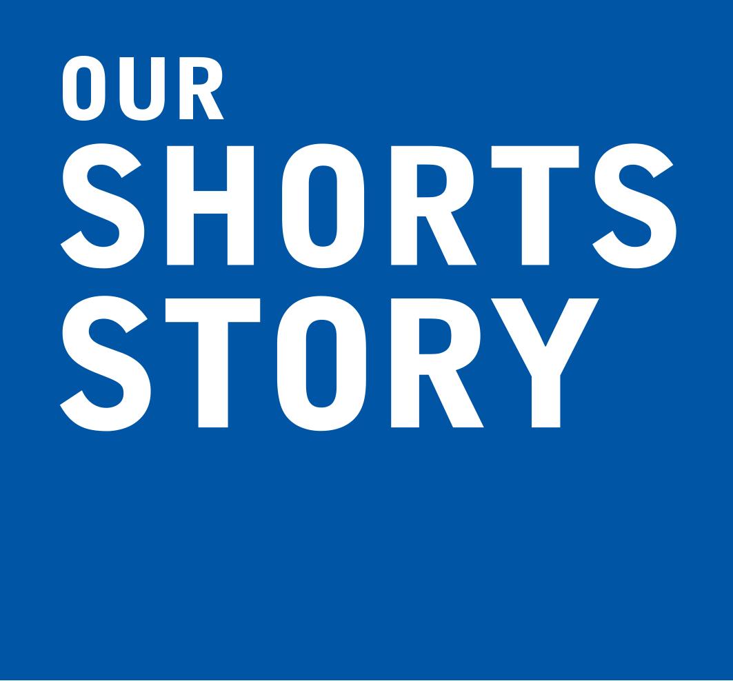 shorts-box.jpg