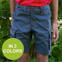 Cargo Shorts 2.0