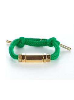 Japanese laces bracelets 2