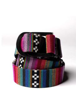 Argentine belts