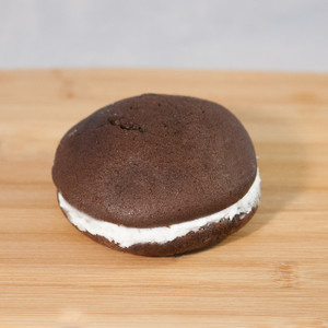 Maine Original Whoopie Pie Dozen