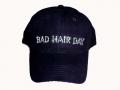 Bling Rhinestone Hats & Caps
