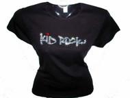 Kid Rock Rhinestone Concert T Shirt