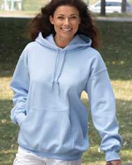 Pullover Fleece Hoodie S-5XL