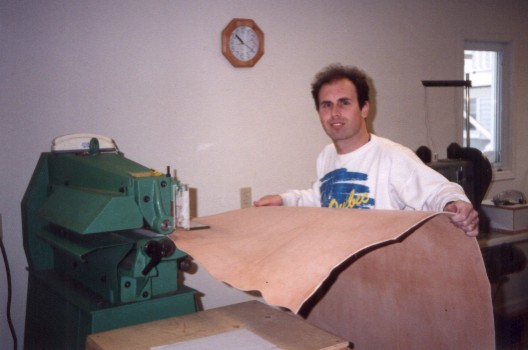 jamie-cutting-belts.jpg