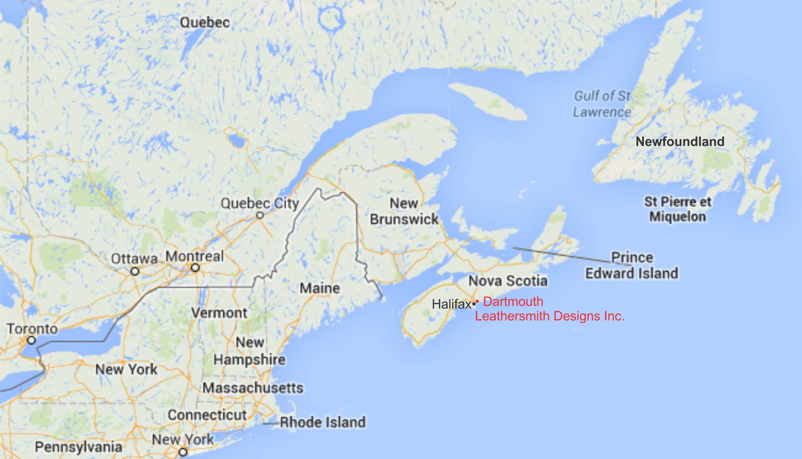 map-nova-scotia-canada-maine-united-states.jpg