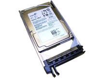 "CM318 146GB 2.5"" 10K SAS Hard Drive"