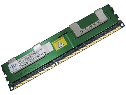 Dell r610 server memory slots