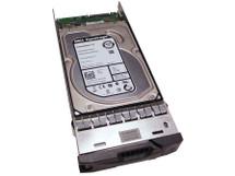 """0950480-03 EqualLogic 500GB 7.2K 3.5"""" SATA Hard Drive with Interposer in PS4000e PS5000e PS6000e Tray"""