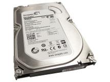 """0GTP0 1TB 7.2K 3.5"""" 32MB SATA Hard Drive"""