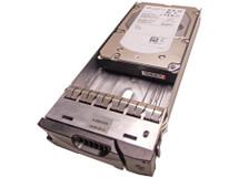 "0944832-04 600GB 15K 16MB 6GBps 3.5"" Enterprise Plus SAS Hard Drive in XV Tray"