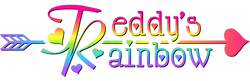Teddy's Rainbow