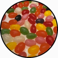 Jelly Beans BR