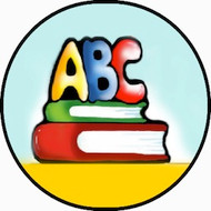 ABC BR