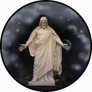 Christus BR