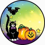 Halloween BR