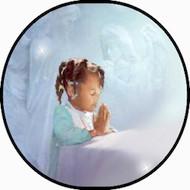 Her Prayer BR