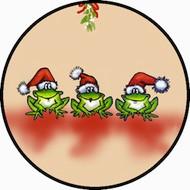 Hoppy Holidays BR