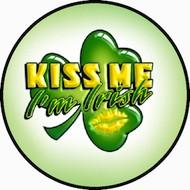 Kiss Me BR