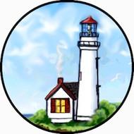 Lighthouse BR