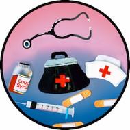 Nursing BR