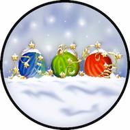 Ornaments BR
