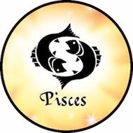 Pisces BR