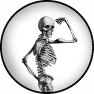 Strong Bones BR