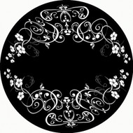 Black Scrolls BR