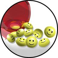 Happy Pills BR