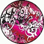 Emo Banner Pink BR