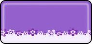 Daisy Chain Purple