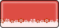 Daisy Chain Red