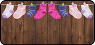 Tiny Socks