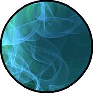 Blue Smoke BR