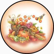 Fall Harvest BR