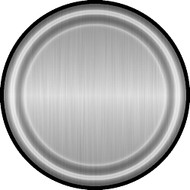 Linear Steel BR