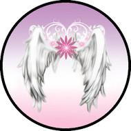 Flower Wings BR