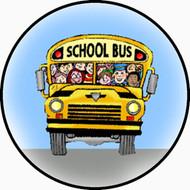 Full Bus BR