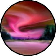 Northern Lights Pink BR