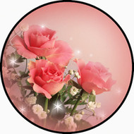 Petals of Pink BR