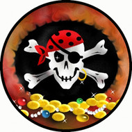 Pirate Loot BR