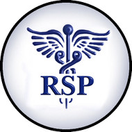 RSP Cad Blue BR