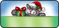 Kitty Santa
