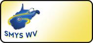 SMYS WV Yellow