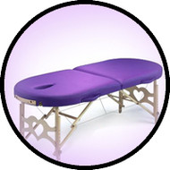 Massage Table BR