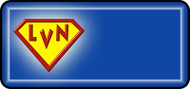 Super LVN