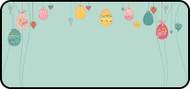 Eggs & Hearts