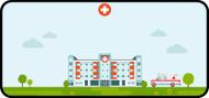 Hospital Love